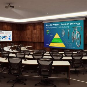 plan-corporate-meeting-room