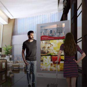 plan-hotel-lobby